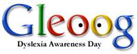 Google Dyslexia