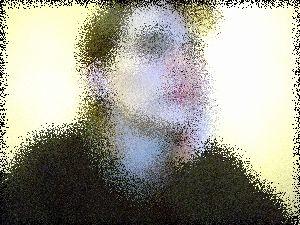 C'est qui ?