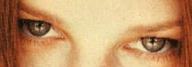 A qui est ce regard ?